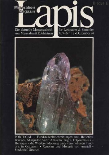 Lapis 12-1984