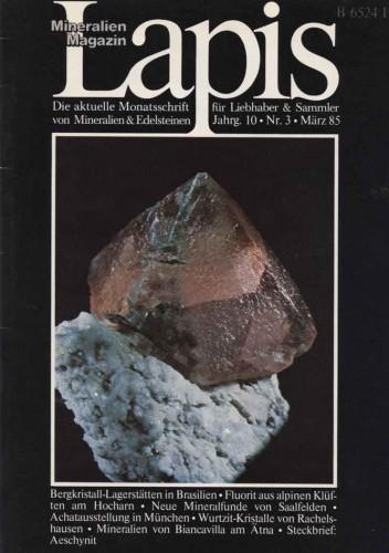 Lapis 03-1985