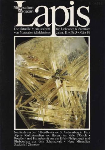 Lapis 03/1986