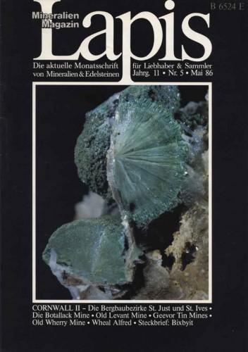 Lapis 05/1986