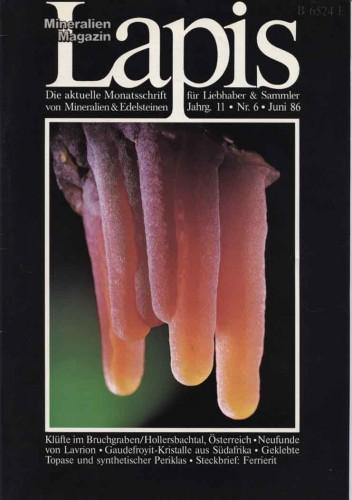 Lapis 06/1986