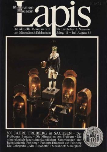 Lapis 07/08/1986