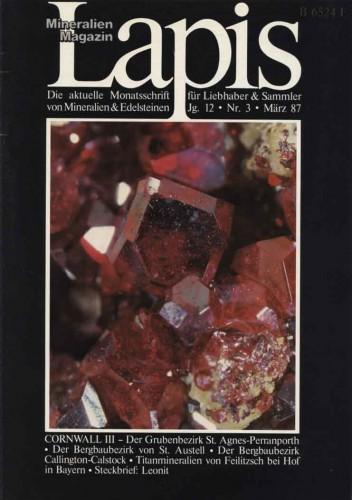 Lapis 03/1987