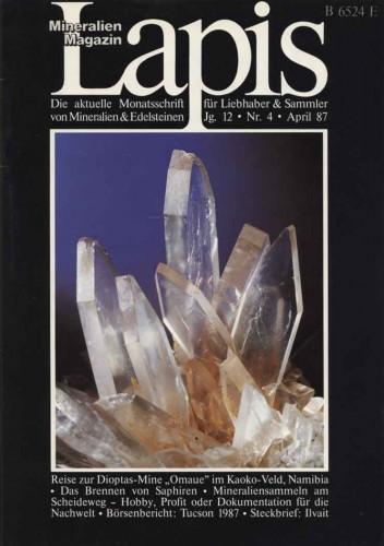Lapis 04/1987