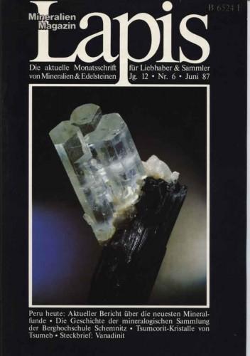 Lapis 06/1987