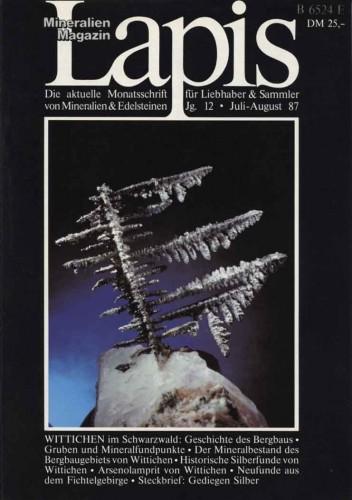 Lapis 07/08/1987