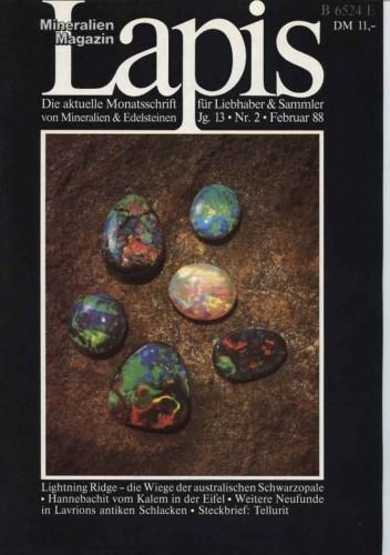 Lapis 02/1988