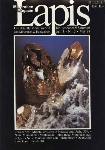 Lapis 05/1988