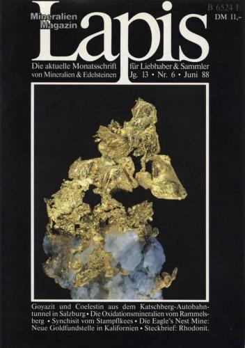 Lapis 06/1988