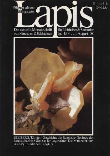 Lapis 07/08/1988