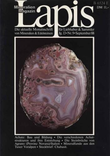 Lapis 09/1988