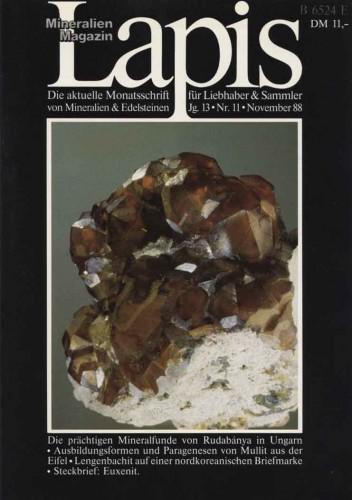 Lapis 11/1988