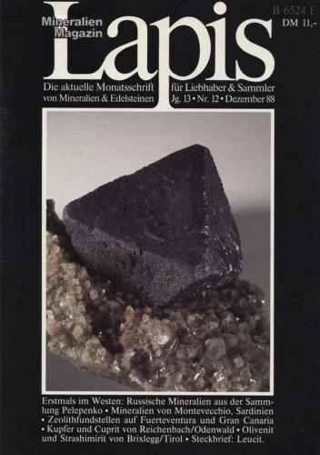 Lapis 12/1988