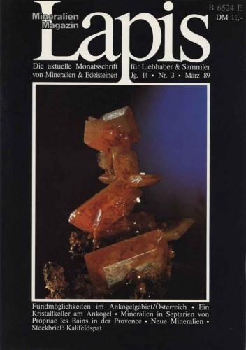 Lapis 03/1989
