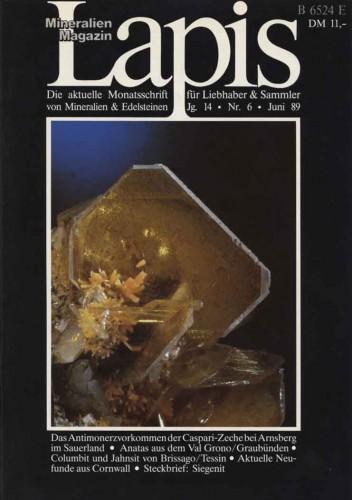 Lapis 06/1989