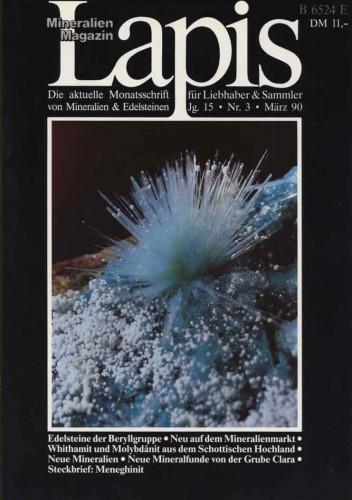 Lapis 03/1990