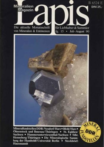 Lapis 07-08/1990