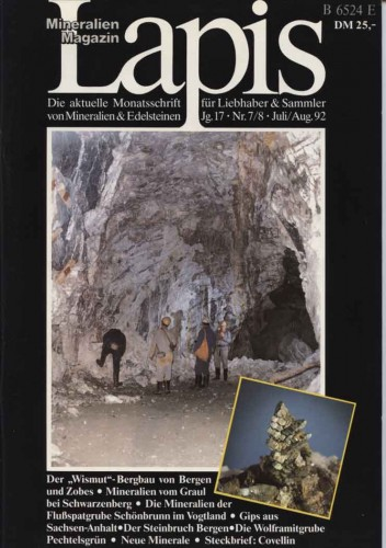 Lapis 07/08_1992