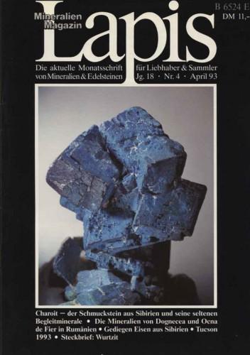 Lapis 04/1993