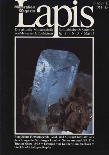 Lapis 05/1993