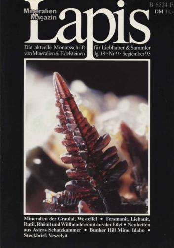 Lapis 09/1993