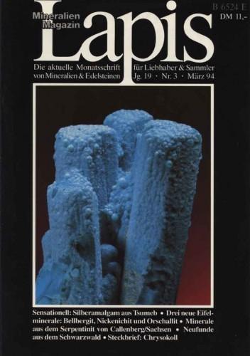 Lapis 03/1994