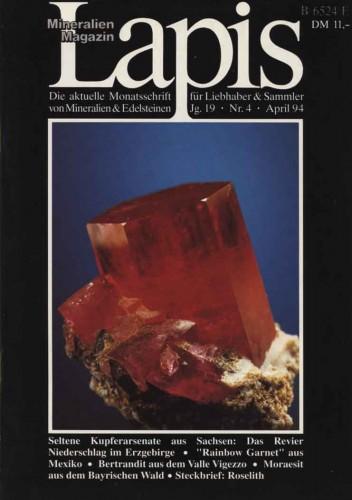 Lapis 04/1994