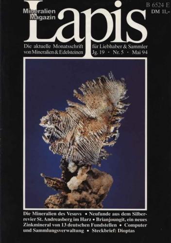 Lapis 05/1994