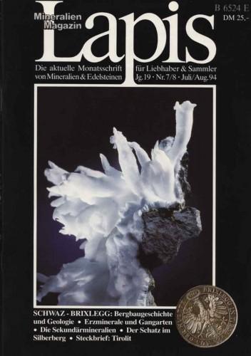 Lapis 07/08/1994