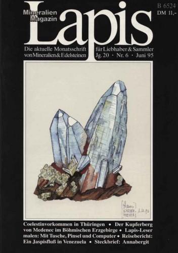 Lapis 06/1995