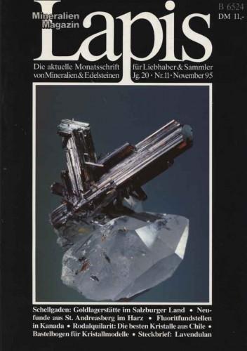 Lapis 11/1995