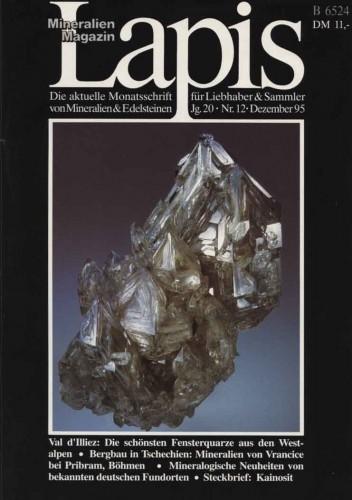 Lapis 12/1995
