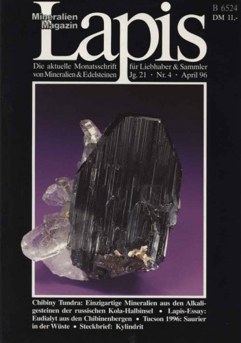 Lapis 04-1996