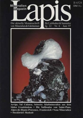 Lapis 06-1997
