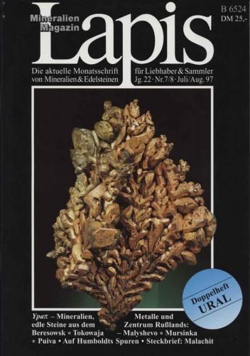 Lapis 07/08-1997