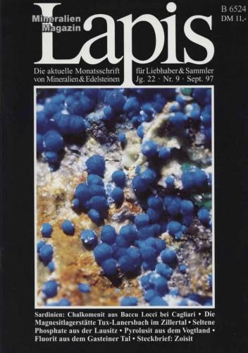 Lapis 09-1997
