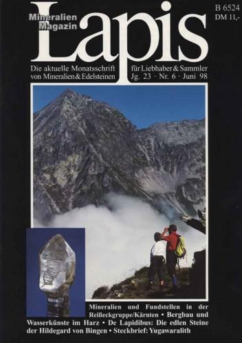 Lapis 06-1998