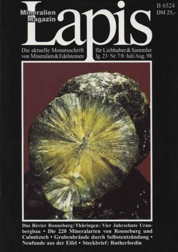 Lapis 07/08-1998