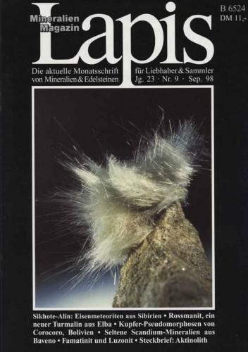 Lapis 09-1998