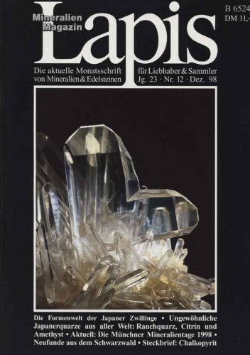 Lapis 12-1998