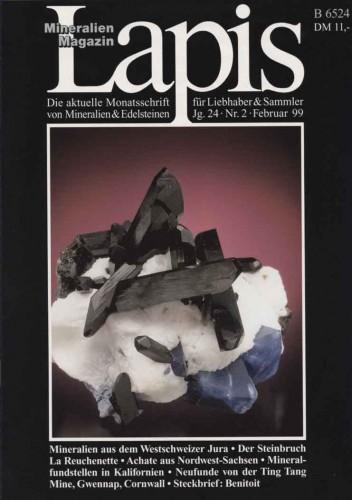 Lapis 02-1999