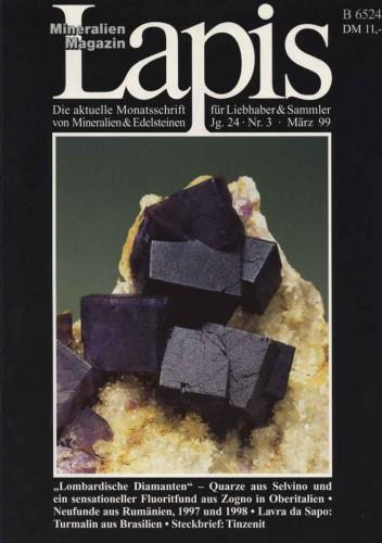 Lapis 03-1999