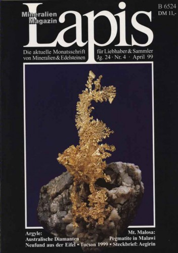 Lapis 04-1999