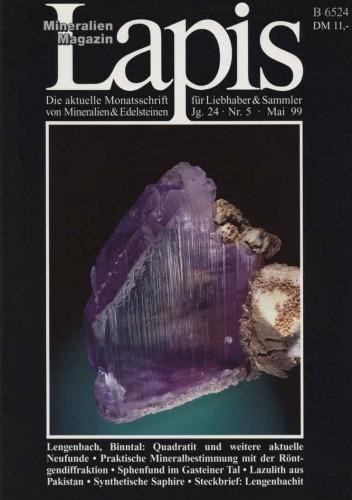 Lapis 05-1999