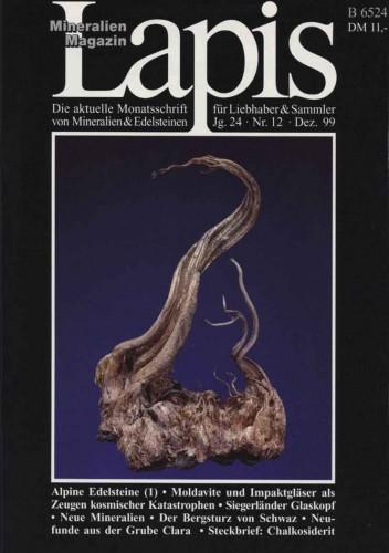 Lapis 12-1999