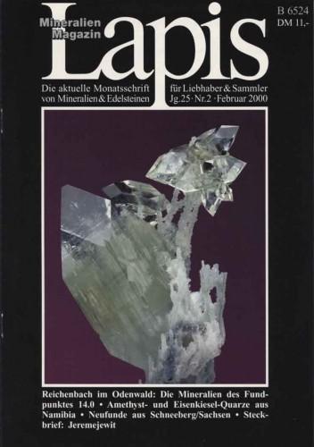 Lapis 02-2000