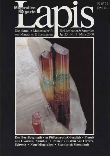 Lapis 03-2000