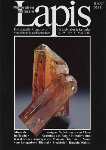 Lapis 05-2000