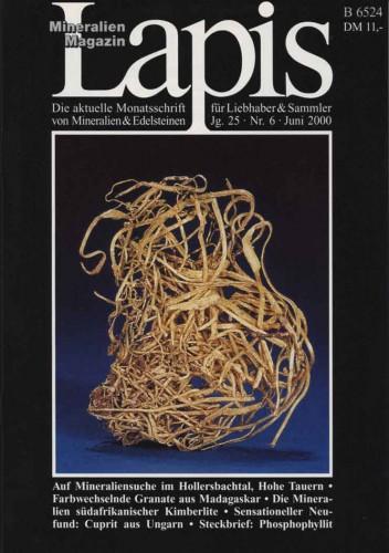 Lapis 06-2000