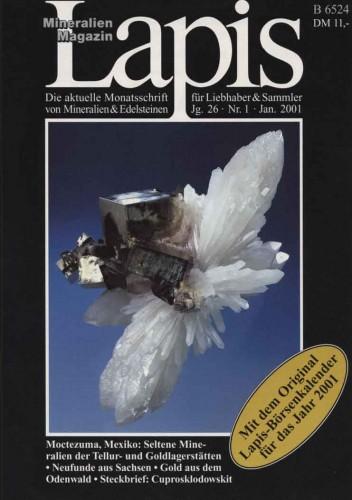 Lapis 01-2001